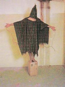 ghraib-box2