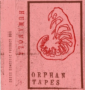 orphantapesfront