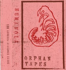 orphantapesfront