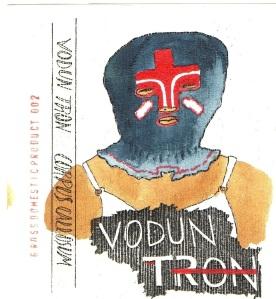 VODUNTRONfront