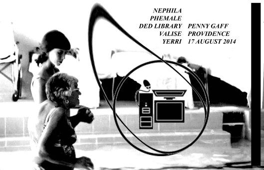 NEPHILA copy