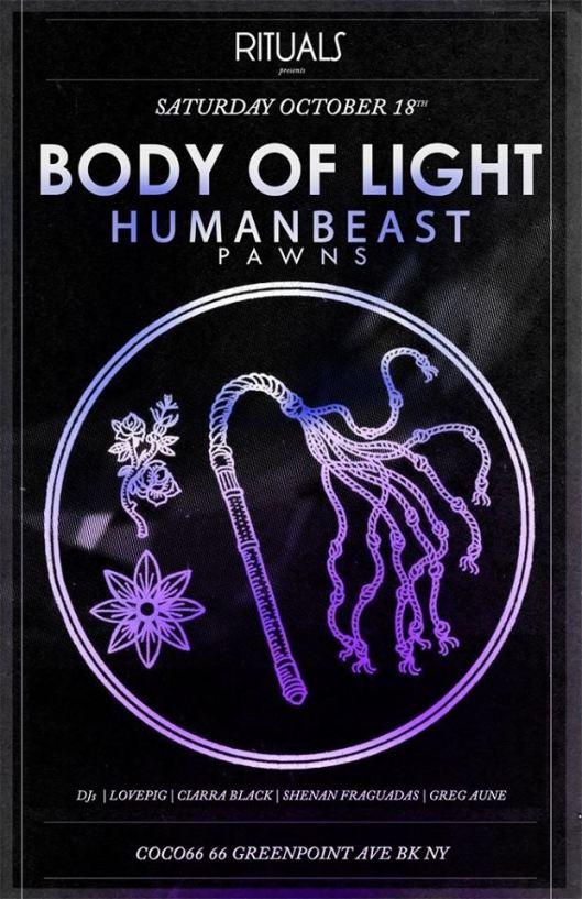 rituals_humanbeast